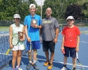 Adult/Junior tournament_1